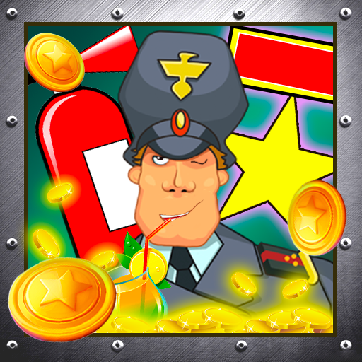 Game of Resident APK MOD (Unlimited Money) 1.3