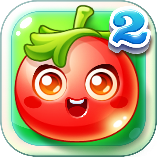 Garden Mania 2 APK MOD (Unlimited Money) 3.5.1