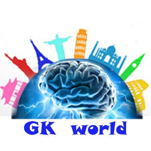 General Knowledge about the world APK MOD (Unlimited Money) alpha