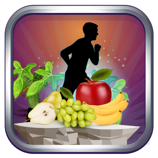 GoHealthy APK MOD (Unlimited Money) 1.0