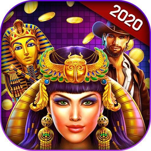 Gold Father APK MOD (Unlimited Money) 2.0