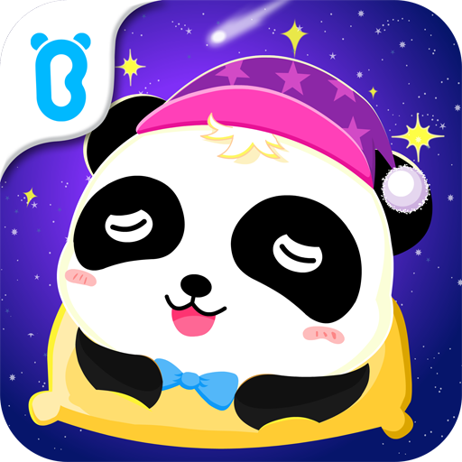 Goodnight, My Baby APK MOD (Unlimited Money) 8.47.00.00