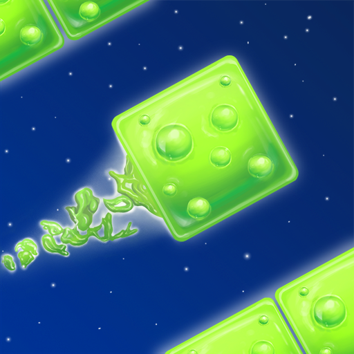 Gravity Master APK MOD (Unlimited Money) 1.5