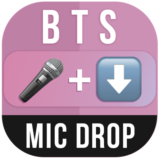 Guess BTS Song by Emoji APK MOD (Unlimited Money) 8.3.1z