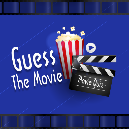 Guess the movie –  Movie Trivia APK MOD (Unlimited Money) 1.0