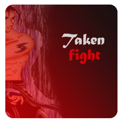 Guide For TK 3 PS Fight 2020 APK MOD (Unlimited Money) 1