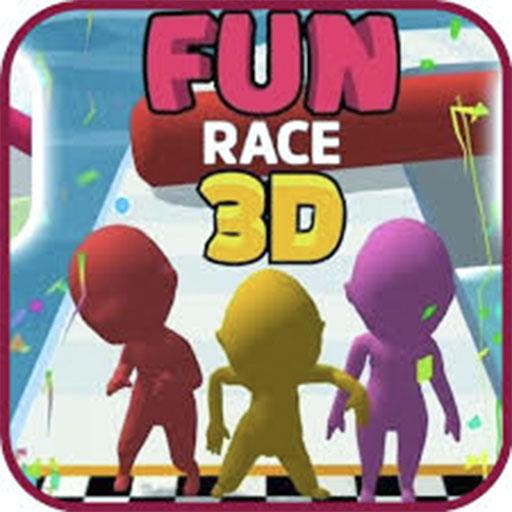 Guide for Fun Race 3D : Ultimate Tips 2020 APK MOD (Unlimited Money) BIL-MDR