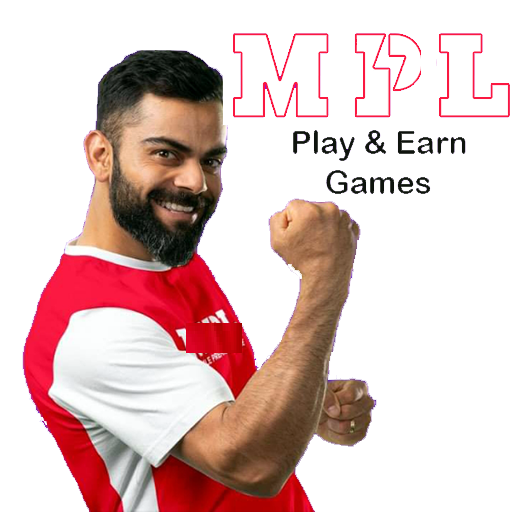 Guide for MPL- Earn Money from Play Games APK MOD (Unlimited Money) 1.3