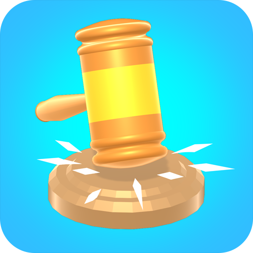 Guilty or Not Guilty APK MOD (Unlimited Money) 1.0.3