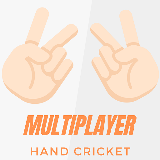 Hand Cricket – Online Multiplayer – Odd or Even APK MOD (Unlimited Money) 1.1.0