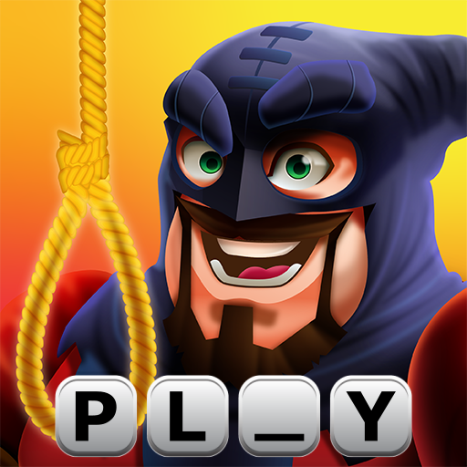 Hangman Master APK MOD (Unlimited Money) 1.43