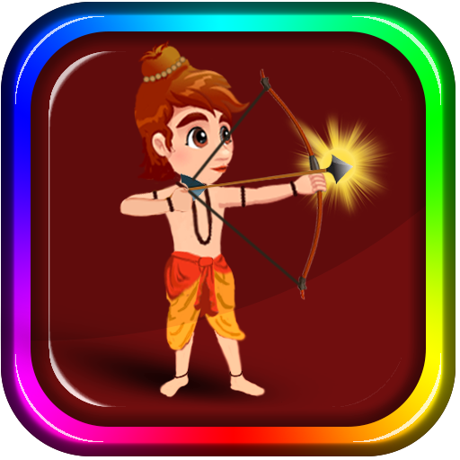 Happy Dussehra – Ravan Vadh APK MOD (Unlimited Money) 2.0