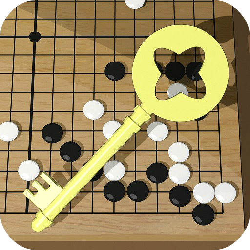 脱出ゲーム Heisei Escape APK MOD (Unlimited Money) 2.1