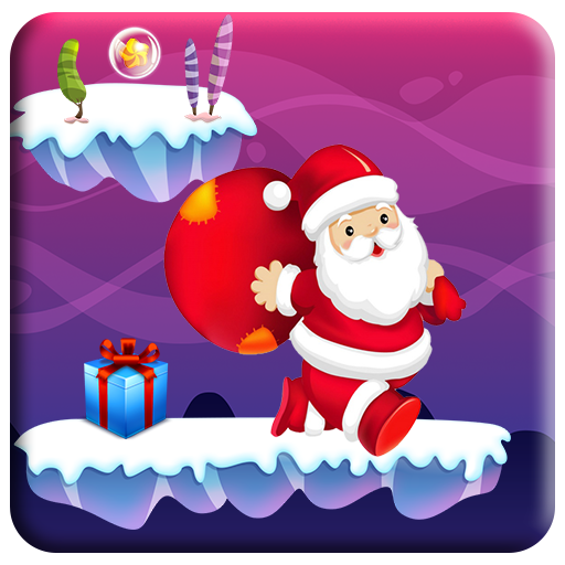 Help Santa APK MOD (Unlimited Money) 2.0
