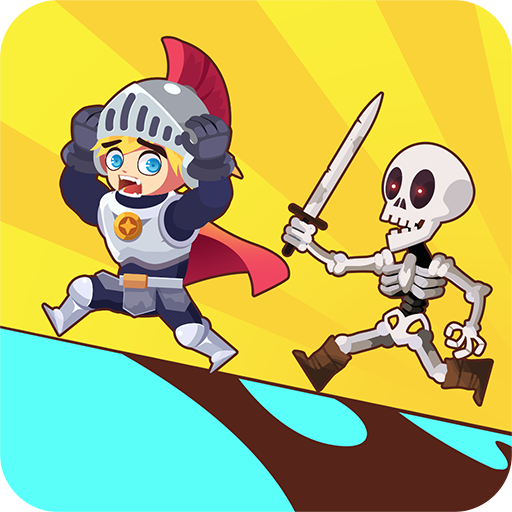 Hero Puzzle APK MOD (Unlimited Money) 1.0.13