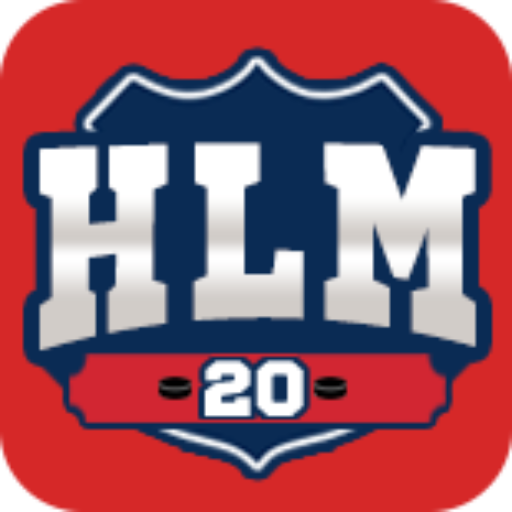 Hockey Legacy Manager 20 – Be a General Manager APK MOD (Unlimited Money) 20.2.22