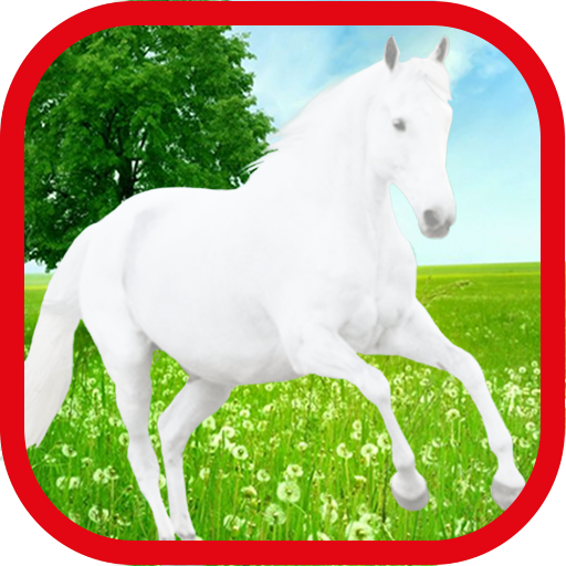 Horse Racing APK MOD (Unlimited Money) 1.0.3