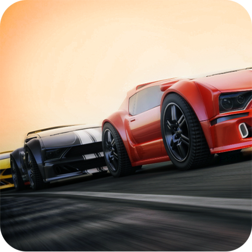 Hunted: A Spy Chase APK MOD (Unlimited Money) 3.1