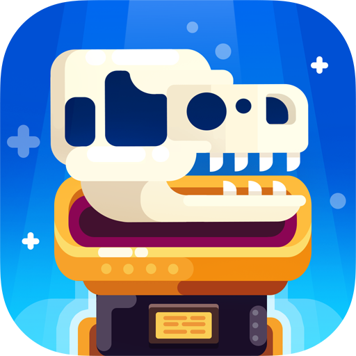 Idle Museum Tycoon APK MOD (Unlimited Money) 1.0.4
