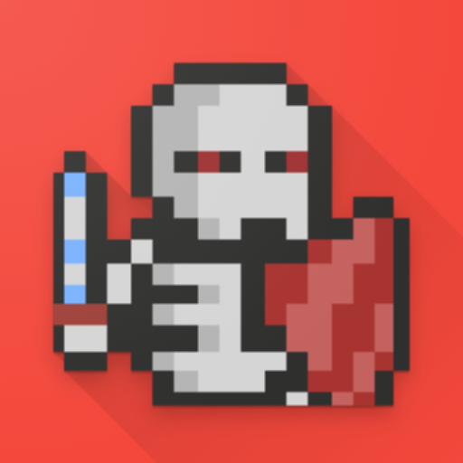 Idle Towers & Creeps APK MOD (Unlimited Money) 2.15