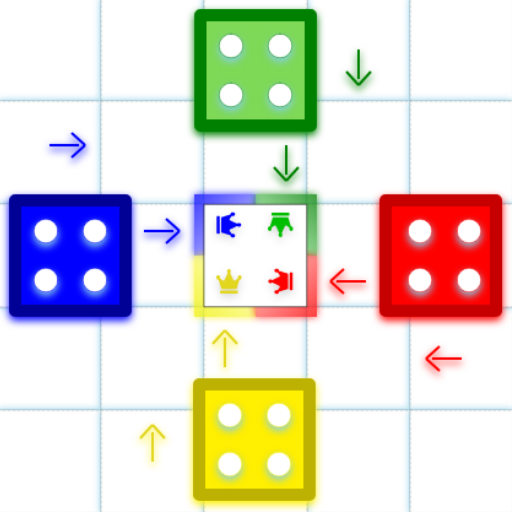 Indian Ludo (Champul) APK MOD (Unlimited Money) 7.4.0
