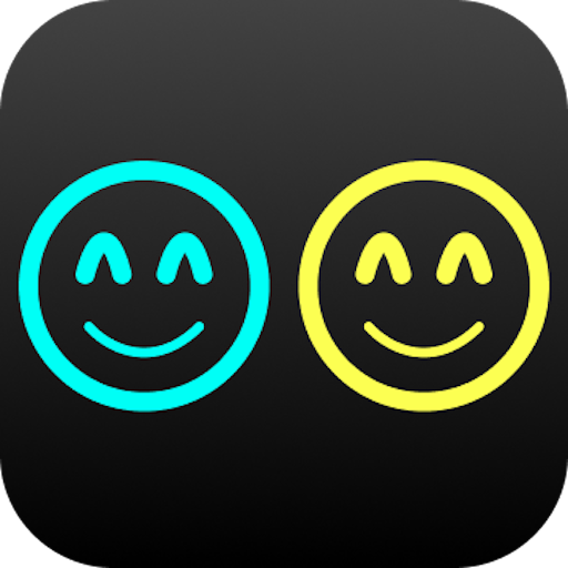 Introverts and Extroverts APK MOD (Unlimited Money) 8