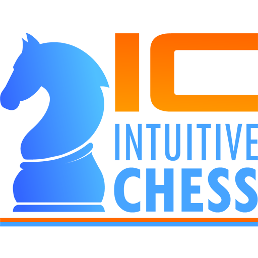 Intuitive Chess APK MOD (Unlimited Money) 2.1.4