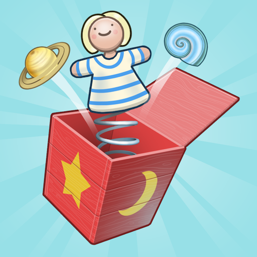 Iona's Toybox APK MOD (Unlimited Money) 1.21.1