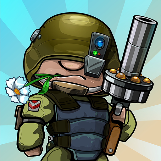 Island Defense: Offline Tower Defense APK MOD (Unlimited Money) 20.32.39