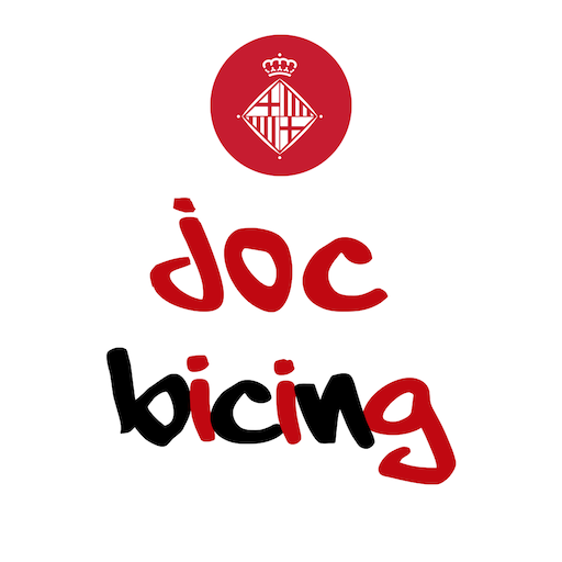 Joc Bicing APK MOD (Unlimited Money) 1.12.0