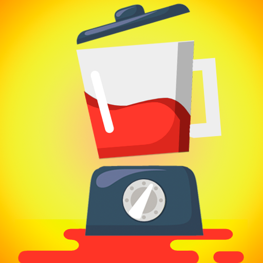 Juice Ninja –  🥤 Juicy Slice Simulation! APK MOD (Unlimited Money) 1.3.0