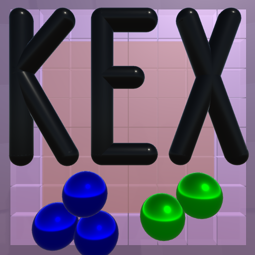 KEX APK MOD (Unlimited Money) 1.3