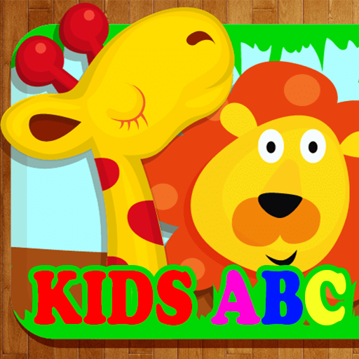 KIDS ABC – Alphabet Learning Games For Kids APK MOD (Unlimited Money) 4.0