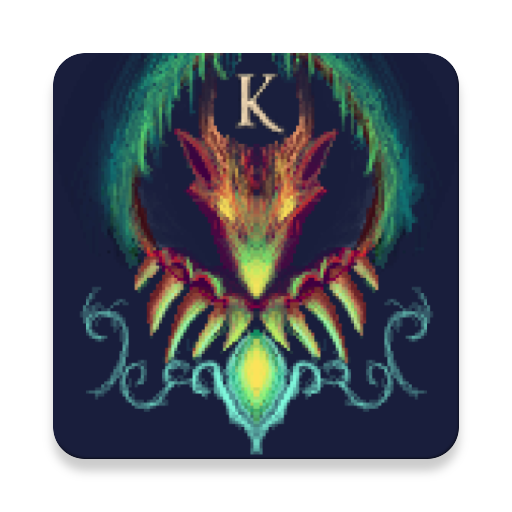 Kakele MMORPG APK MOD (Unlimited Money) 2.15.10