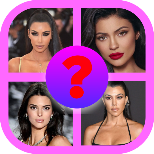 Kardashian Family APK MOD (Unlimited Money) 8.3.1z