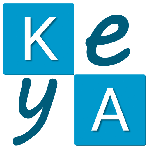 KeYa! Turkish word game APK MOD (Unlimited Money) 1.09