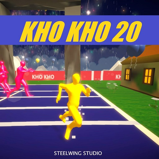Kho Kho Game 2020 Sports APK MOD (Unlimited Money) 82