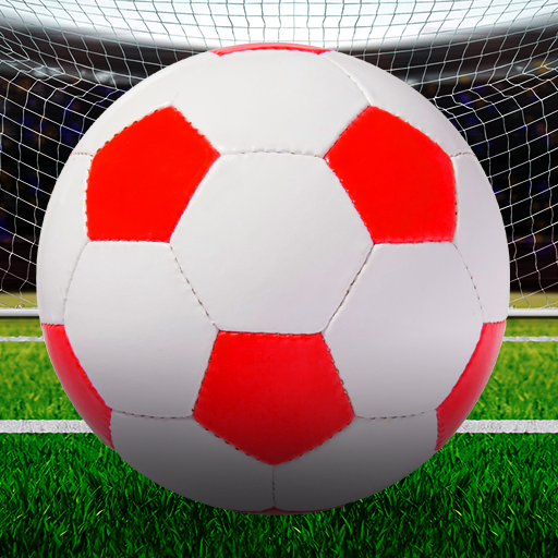 King of GoalKeepers APK MOD (Unlimited Money) 2.0