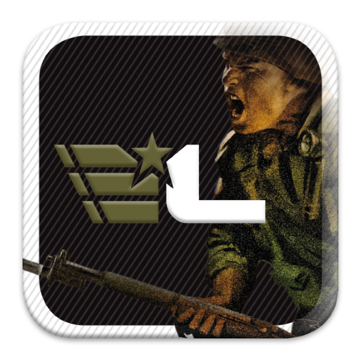 LEADERS – The combined strategy game APK MOD (Unlimited Money) 3.5.21