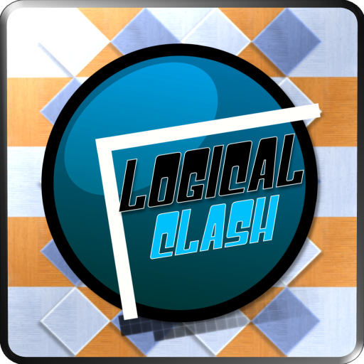 LOGICAL CLASH – Think and Play APK MOD (Unlimited Money) 1.2