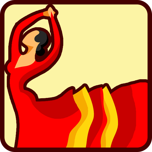 Learn Spanish by playing APK MOD (Unlimited Money) 1.0.15