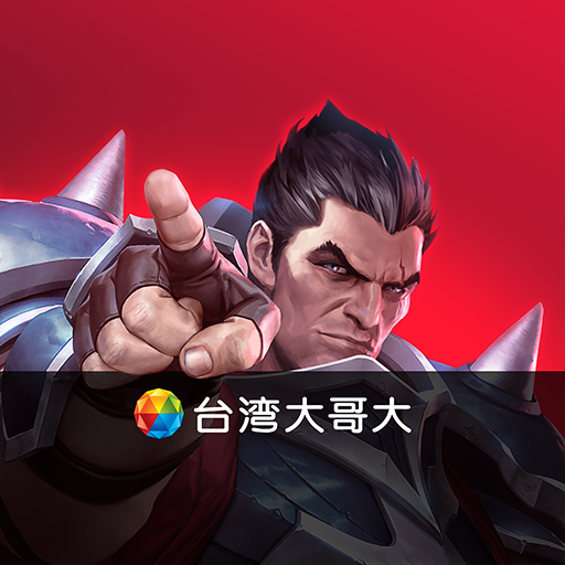 符文大地傳說 | Legends of Runeterra APK MOD (Unlimited Money) 01.14.018