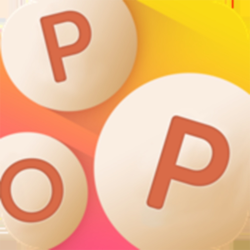 LetterPop – Best of Free Word Search Puzzle Games APK MOD (Unlimited Money) 38.60