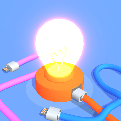Line and Light APK MOD (Unlimited Money) 1.2.7