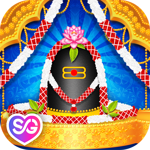 Lord Shiva Virtual Temple APK MOD (Unlimited Money) 1.4