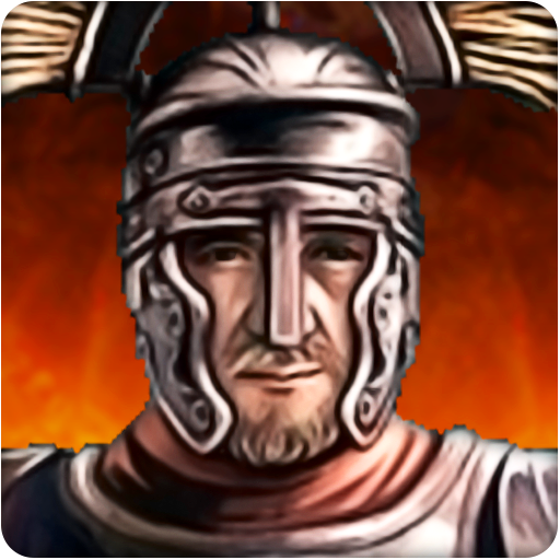 Lords of Kingdoms APK MOD (Unlimited Money) 1.5.2