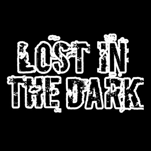 Lost In The Dark APK MOD (Unlimited Money) 1.1.7