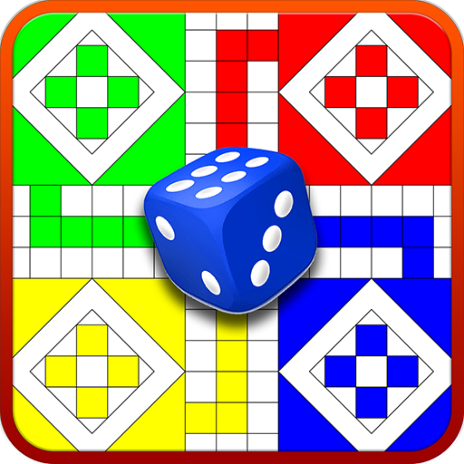 Ludo Club King : Free Multiplayer Dice Game APK MOD (Unlimited Money) 1.1