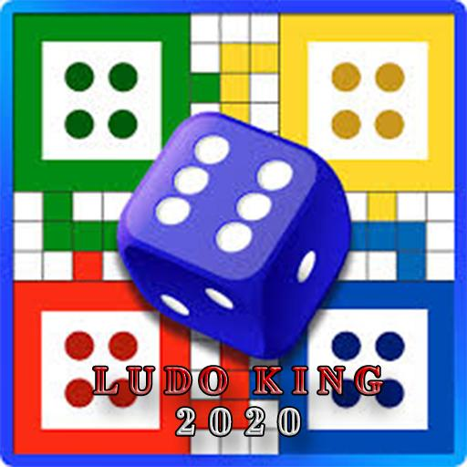 Ludo King 2020 APK MOD (Unlimited Money) 1.0