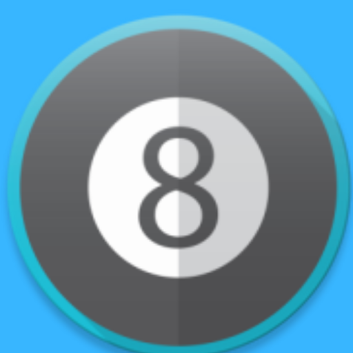 MAGIC 8 BALL APK MOD (Unlimited Money) 1.0.2